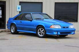 1993 ford mustang parts mustang cobra 1993 parts the best cobra of 2017
