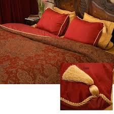 Burgundy Duvet Sets Burgundy Patterned Duvet Covers Burgundy Coloured Duvet Covers
