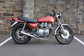 66 auto color spray max kawasaki motorcycle restoration 1978 kz650
