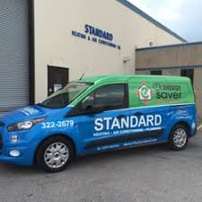 standard heating air conditioning company 27 photos 16
