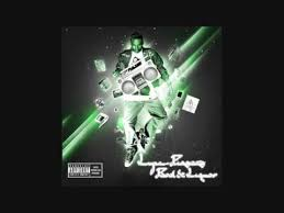 Little Lupe Compilation - lupe fiasco the instrumental youtube