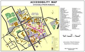 Boise State Campus Map Luxury Unt Campus Map Cashin60seconds Info