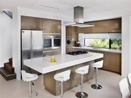 kitchen ideas kitchen islands designs new design for kitchen Kitchen Island Design Pictures