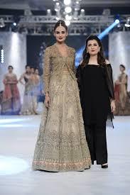 fashion designer farah u0026 fatima