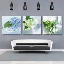 popular 3 panel canvas art prints buy cheap 3 panel canvas art