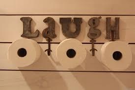 Bathroom Accessory Ideas Live Laugh Love Decor For Home Design