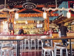 The Little Barn Westport Ct Westport Bar Kitchen Italian Restaurant U0026 Bar In Westport Ct