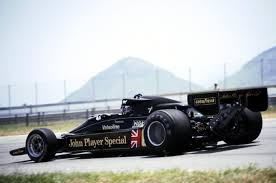 john player special livery 29 incredible photos that show the triumph and the tragedy of team