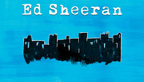 ed sheeran tour 2017 ed sheeran quicken loans arena official website