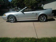 2000 ford mustang colors buy used 2000 ford mustang gt for sale one stop motors com