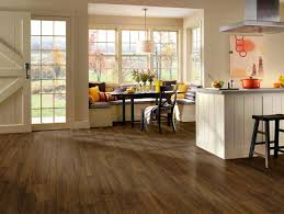 Sheet Laminate Flooring Sheet Vinyl Wood Flooring Aggieland Carpet One