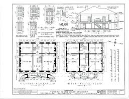 southern home floor plans hawaiian plantation home plans plantation house plans southern