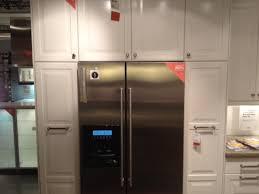 tag for kitchen cabinets design around refrigerator kitchen