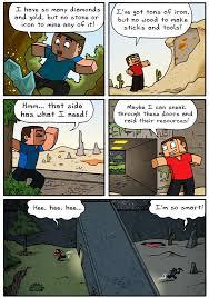 Memes Minecraft - minecraft funny viral viral videos