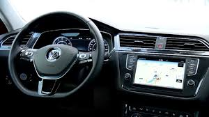 volkswagen tiguan interior vw tiguan 2016 interior volkswagen pinterest volkswagen and cars
