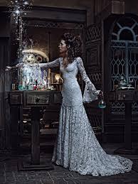 olvis brautkleid feminin und sinnlich das olvis brautkleid heiraten hochzeit