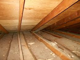 dr energy saver st louis attic insulation photo album duct