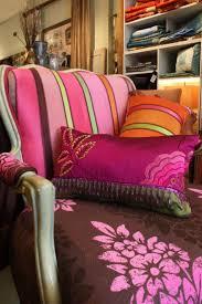 95 best color schemes pink rose flirt color palette images on