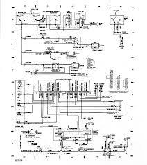 ac wiring diagram turbobuicks com