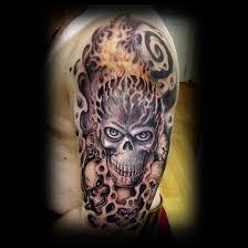 images skull skeleton artwork key design idea for and
