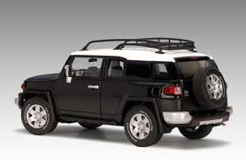 toyota usa models blue toyota fj cruiser everything cars pinterest toyota
