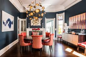 dining room paint colors 2016 dining room paint colors 2016 color ideas chair rail for feng shui