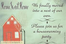 housewarming invite the most pleasantly perfect housewarming invitation wordings ever