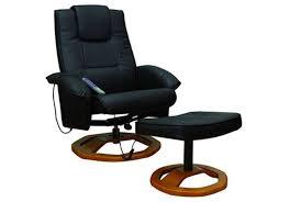 si e chauffant massant fauteuil massant chauffant 149 90 euros port inclus si vous