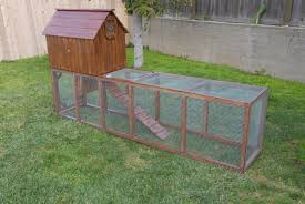 happy quail cages designs backyard chickens
