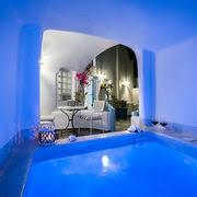 aris caves santorini aris caves 2018 room prices deals reviews expedia