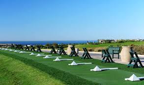 san diego golf courses carlsbad golf crossings at carlsbad