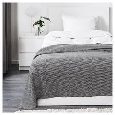 Schlafzimmer Ikea Katalog Tagesdecken U0026 Bettüberwürfe Günstig Online Kaufen Ikea