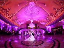 wedding halls in nj the venetian bergen county weddings northern new jersey wedding