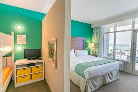 Comfort Inn Ft Walton Beach Holiday Inn Resort Fort Walton Beach Fort Walton Beach Fl 1299