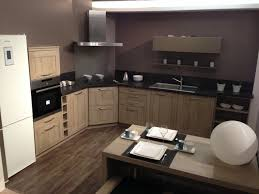 catalogue cuisines schmidt design cuisine bois schmidt perpignan 1327 18002317 stores