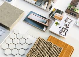 interior design home study course sydney design school career courses certificate iv diploma