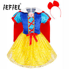 buy halloween costumes for kids popular ball gown halloween costumes for kids buy cheap ball gown