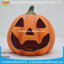 plastic light up halloween pumpkins list manufacturers of led lighted halloween pumpkin buy led