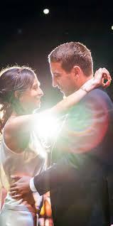 Wedding Photographers Madison Wi We You Award Winning Wedding Photojournalism In Madison Wi