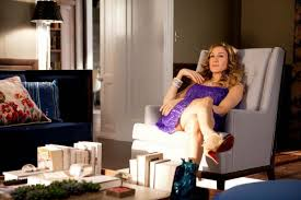 carrie bradshaw bedroom 10 ideas to steal from the carrie bradshaw apartment