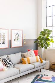 best Help me decorate my home images on Pinterest