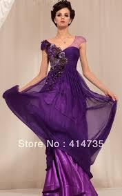 burlington plus size prom dresses prom dresses cheap