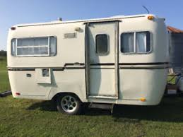 Seeking Trailer Canada Boler Trailer Kijiji In Ontario Buy Sell Save With
