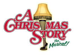 excellent a story the musical tour review a2view