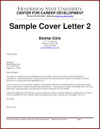 resume samples for sales representative sales cover letter salesperson marketing sample sales letter pdf sales cover letter salesperson marketing sample sales letter pdf cover