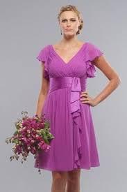 tenue pour mariage grande taille collection de robe pour mariage d automne chez robespourmariage fr