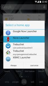 xbmc apk launcher for xbmc 3 3 apk for android aptoide