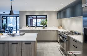 ottawa interior photography kitchens by astro design jvl