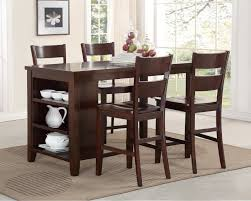kitchen islands with stools holland house dining room canton kitchen island with stools 324123