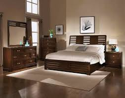 wooden themed relaing paint colors for bedrooms surripui net